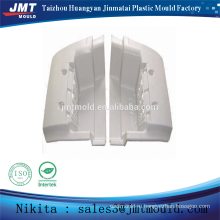 China smc smc water tank mold manufacturing