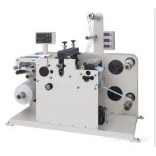 Автоматическая машина фильма разрезая (ДП-320с)