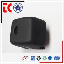 China OEM auto acessório, alta qualidade alumínio die cast dados gravador câmera acessório para peças de automóvel