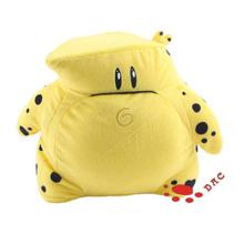 Soft Anti-Stress Micro Foam Toy