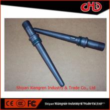 Дизельный разъем ISBE для топливного инжектора 4903290