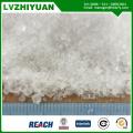Caprolactama grado sulfato de amonio 21% con la mejor calidad y precio de la fábrica de China