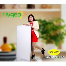 72W 3000K 4000K 6500K 300x1200mm BIG LED PANEL LIGHT with CE/ROHS/UL Listed Driver