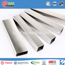 Hot Sale China Manufacture ASTM A269 316L Stainless Steel Pipe