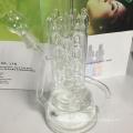 710 новейших Come Glass труб Recycler Fab яйцо стеклянная труба для воды