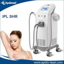 IPL Shr Hair Removal/RF Elight IPL Laser Hair Removal/ IPL Shr