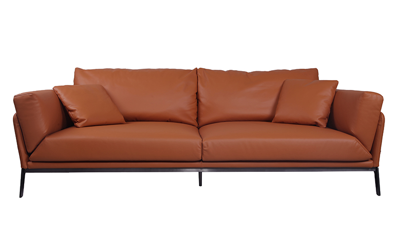 leather-sofa-for-living-room