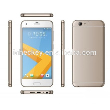HTC A9s Protection d'écran Protection totale en verre trempé Couverture pour HTC A9s 9H Dureté Maximum