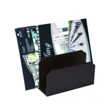Meja Stationery Paper Gift Box Set