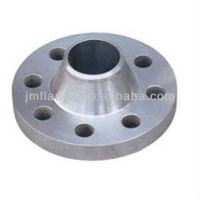 Brida de soldadura ASTM A105 Q235