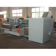 Gzk-C Auto Slotting Machine