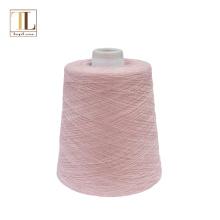 Fio de linho de acetato consinee (Naia ™) para tricô