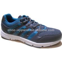 2013 Chaussures de sport jinjiang mens Chaussures