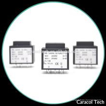 EI 48 Inversor de soldagem transformador encapsulado