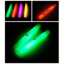Glow Stick Pmb15300 Popular Glow Stick (PMB15300)