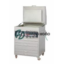 Plate Making Machine for Flexo Printer