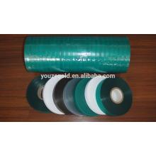 PVC/PE TIE TAPE Garden Plastic plant binding Tapes