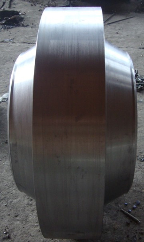 ANSI Anchor 300LBS Flange