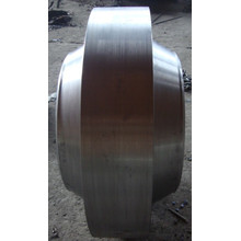 Anchor Flange Forged Products