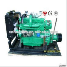 60KW motor diesel chino de la mejor calidad R4105ZP