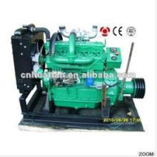 60KW Best Quality Chinese diesel engine R4105ZP