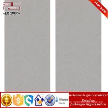 China-Baumaterial-helle graue Verwaltungsgebäude-Boden- und Wandkeramikfliese