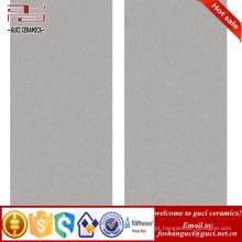 China materiais de construção Luz Cinza Edifício de Construção piso e parede de azulejos