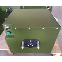 51.2v 48v 72ah lithium battery pack for sale
