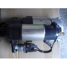 Starter of Cummins Engine