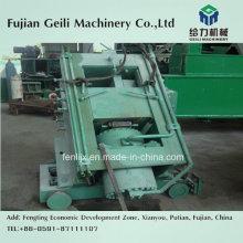 Cizalla hidráulica de 45 grados (máquina de corte)