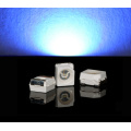 460nm Loyal Blue LED con chip Epistar