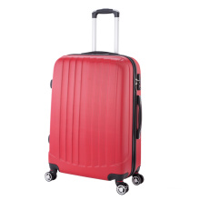 ABS Fashion Hard Shell Travel Trolley Luggage Bags