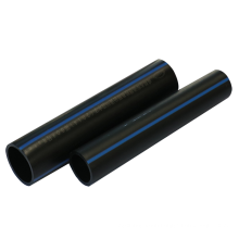 Manufacture  Plastic Hdpe  Tube Fittings  Drainage Drip Irrigation  PE  Water  Pipe