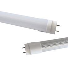 High Lumen 23W 150cm T8 LED Tube Light