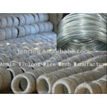 Eisendrahtgewebe für Tiere (Hersteller)
