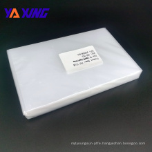 0.2mm Thick FEP Film with Holes Pre-drilled for Sovol