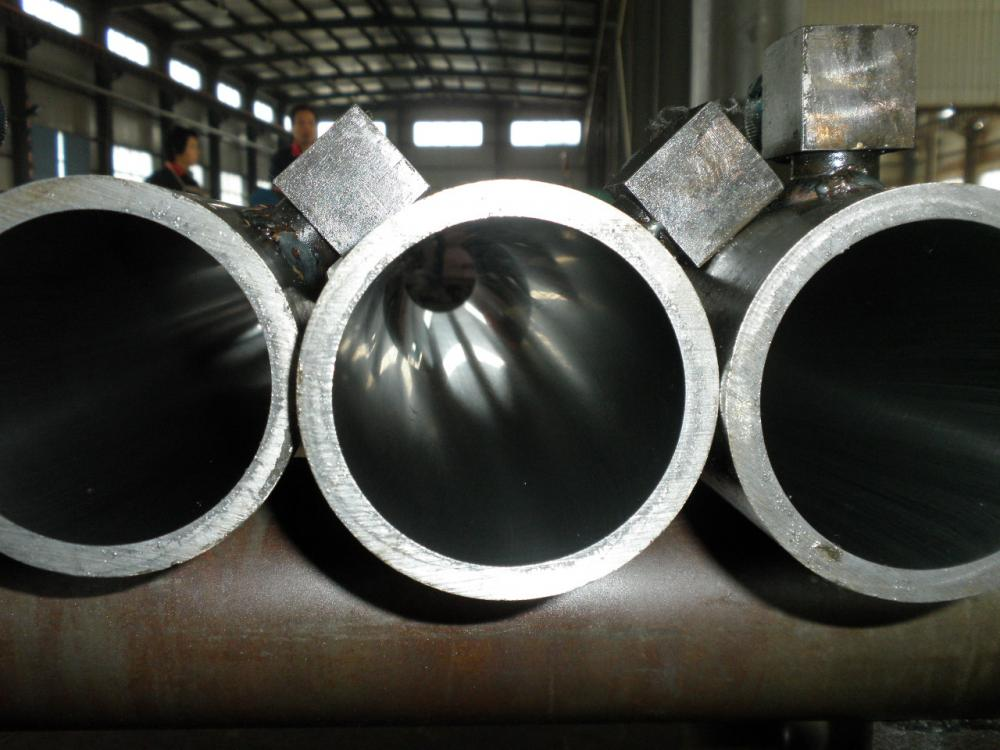 Boring Steel Pipe4