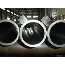 smooth boring hydraulic tube