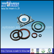 Auto Engine Part Valve Stem Oil Seal for Nissan 52810-5k000 (80X122X10 18) Tb29, 80 122 10 18
