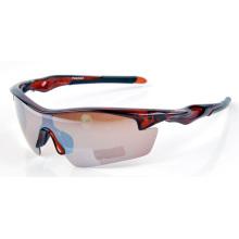 2012 hochwertige Herren sport Sonnenbrillen