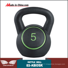 Seacoast Rkc Full Body Kettlebell Workout