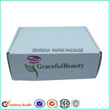 Corrugated+Cardbard+Paper+Carton+Box