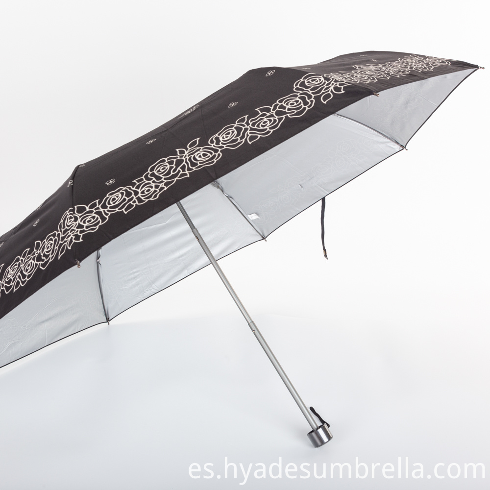Umbrella Protect From Sun