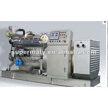 Factory price deutz stamford marine generator with CCS approved