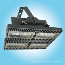 Reliable and Compititive LED Flood Light