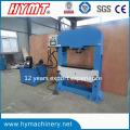 HP-50t Hydraulische Stanzmaschine Press