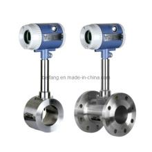 Medidor de Vazão de Gás (JM-100VF)