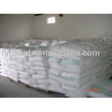 Hexametaphosphate de sodium