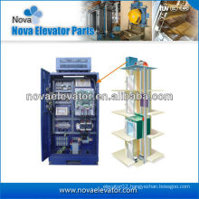 NV 3000 Series Elevator Integrated Controller