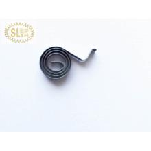 65mn Primavera de aço inoxidável para ferramentas elétricas (SLTH-PS-003)